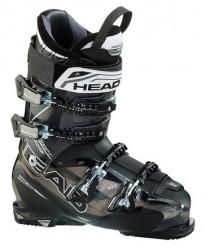 Head Herren Skischuh Adapt Edge 110