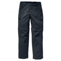Jack Wolfskin Activate Zip Off Pants