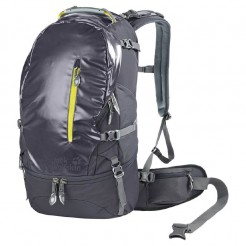 Jack Wolfskin Great Escape 40