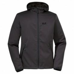 Jack Wolfskin Manitoba Jacket