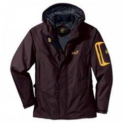Jack Wolfskin Purist Jacket für 129,95€ -jetzt 35% günstiger