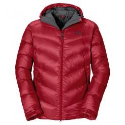 Jack Wolfskin Svalbard Jacket