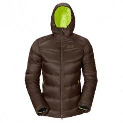 Jack Wolfskin Women's Svalbard Jacket