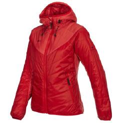 Kaikkialla Elna Reversible Jacket