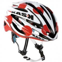 Kask Vertigo C50 Special Helm