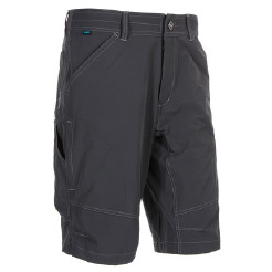 Kühl Renegade 12 Short