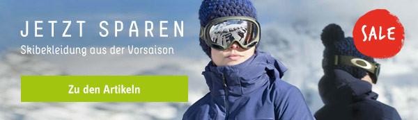 Kjus-Skibekleidung im Sale bei sport-schuster.de - Rabatte bis zu 50%