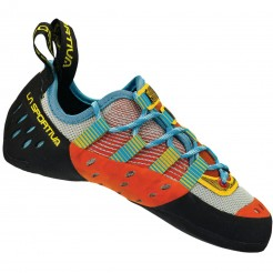 La Sportiva Women's OxyGym Indoor