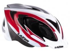 Lazer 2X3M