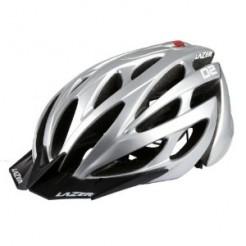 Lazer O2 XC MTB-Helm