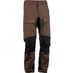 Lundhags Traverse Pants Herren