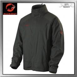 Mammut Genesis 2-S Jacket (m/w)
