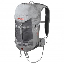 Mammut Light Protection Airbag 30