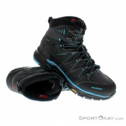 Mammut T Advanced GTX (m/w)