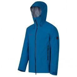 Mammut Teton Jacket