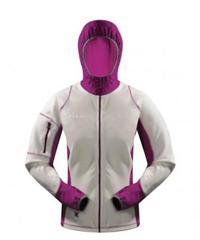 Mammut Women's Yukon Tech Jacket