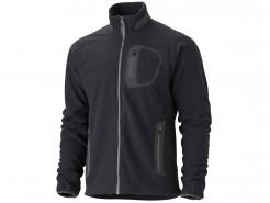 Marmot Alpinist Tech Jacket