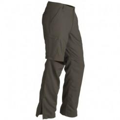 Marmot Cruz Convertible Pant