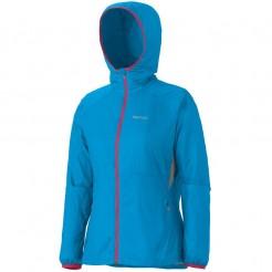 Marmot Ether DriClime Jacket (m/w)