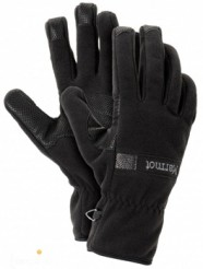 Marmot Windstopper Glove