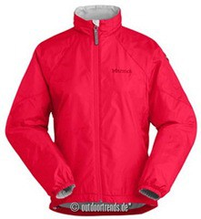 Marmot Women's DriClime Jacket