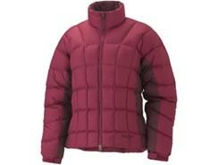 Marmot Women's Guides Down Sweater
