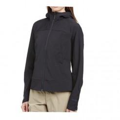 Marmot Women's Summerset Jacket
