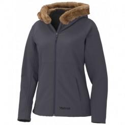 Marmot Womens Furlong