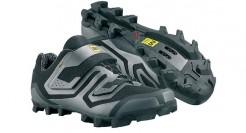Mavic Mantra MTB-Schuh