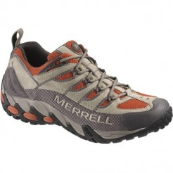 Merrell Refuge Pro Ventilator