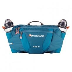 Montane Batpack 6