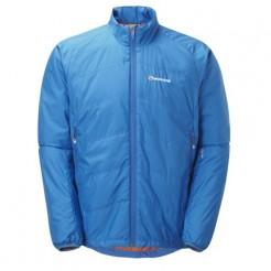 Montane Flux Micro Jacket