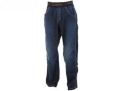 Montura Rambla Jeans Pants