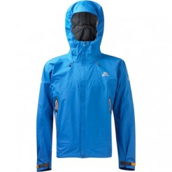 Mountain Equipment Diablo Jacket