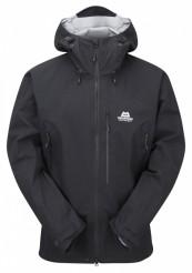 Mountain Equipment Pumori Jacket