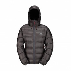 Mountain Equipment Hooded Xero Jacket