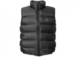 Mountain Equipment Xero Vest