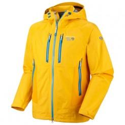 Mountain Hardwear Drystein II Jacket