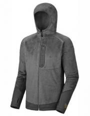 Mountain Hardwear Monkey Man Lite Jacke