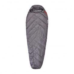 Mountain Hardwear Ratio 45