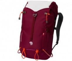 Mountain Hardwear Scrambler 30 OutDry Rucksack für 54,80€ - jetzt 45% günstiger *UPDATE*