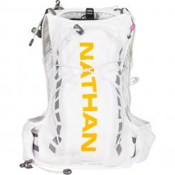 Nathan Women's Vapor Wrap