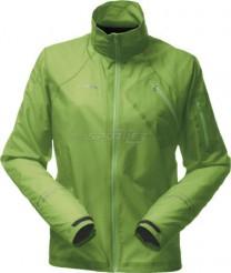 Norrona Bitihorn Aero100 Jacket