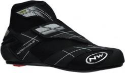 Northwave Fahrenheit GTX Bikeschuh