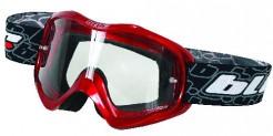 O Neal Blur B1 Goggle