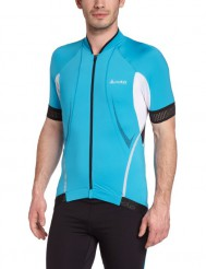 Odlo Radtrikot Shift