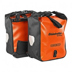 Ortlieb Sport-Roller Orange Line