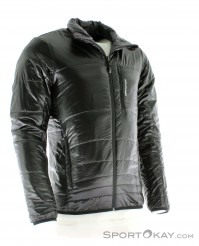 Ortovox Light Piz Boval Jacket