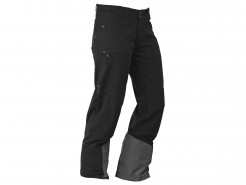 Outdoor Research Women's Valhalla Pants