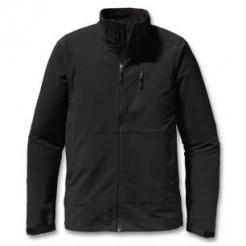 Patagonia Alpine Guide Jacket